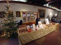 Weihnachtsmarkt_2017_Endingen_01